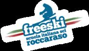 Logo Freeski