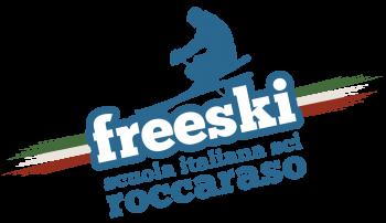 logo-freeski